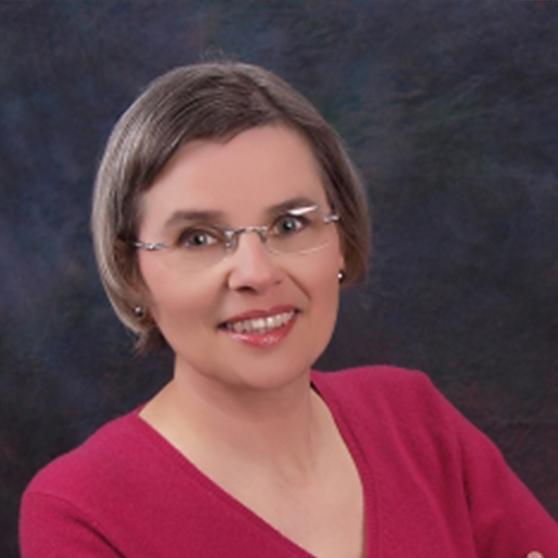 Claudia Rankins