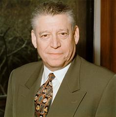Martin M. Chemers